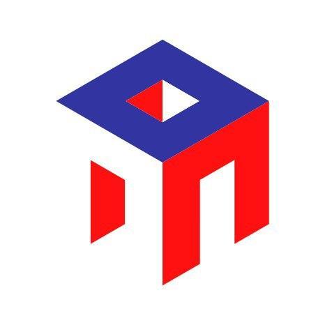 Fédération Française des Professionnels de la Blockchain